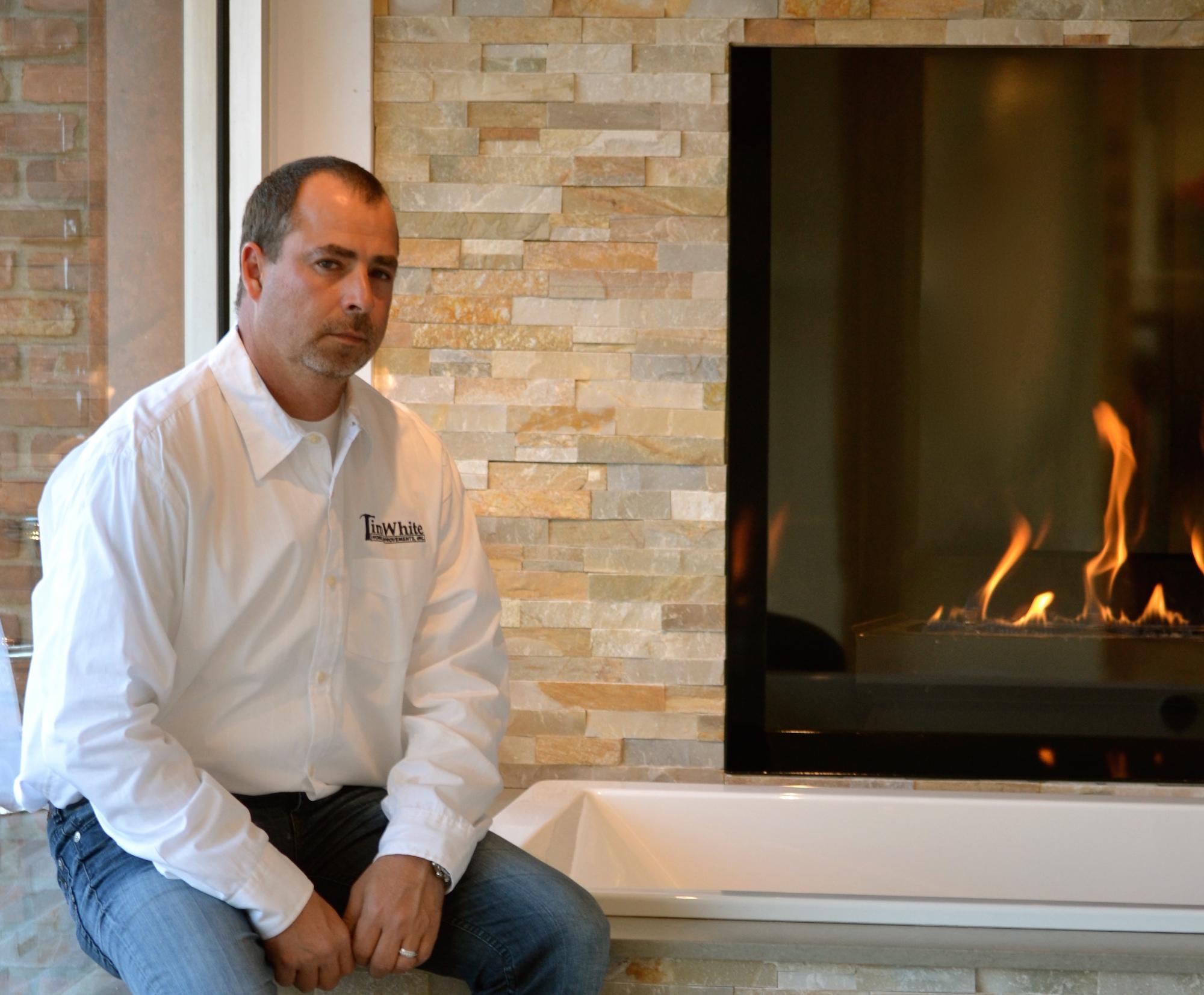 Remodeling Big 50 2015 Tim White Home Improvement