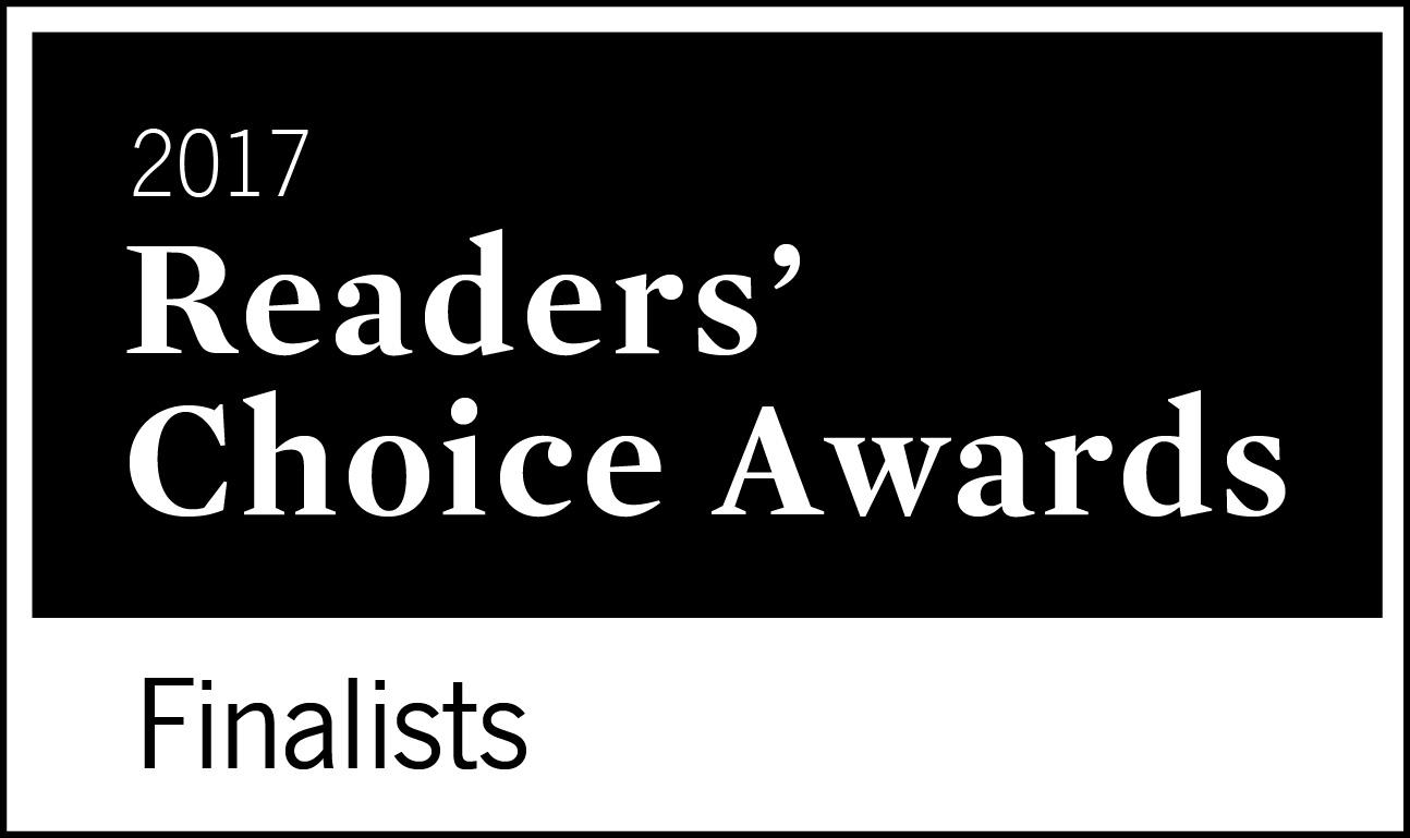 Ahf Announces 2017 Readers Choice Finalists Housing
