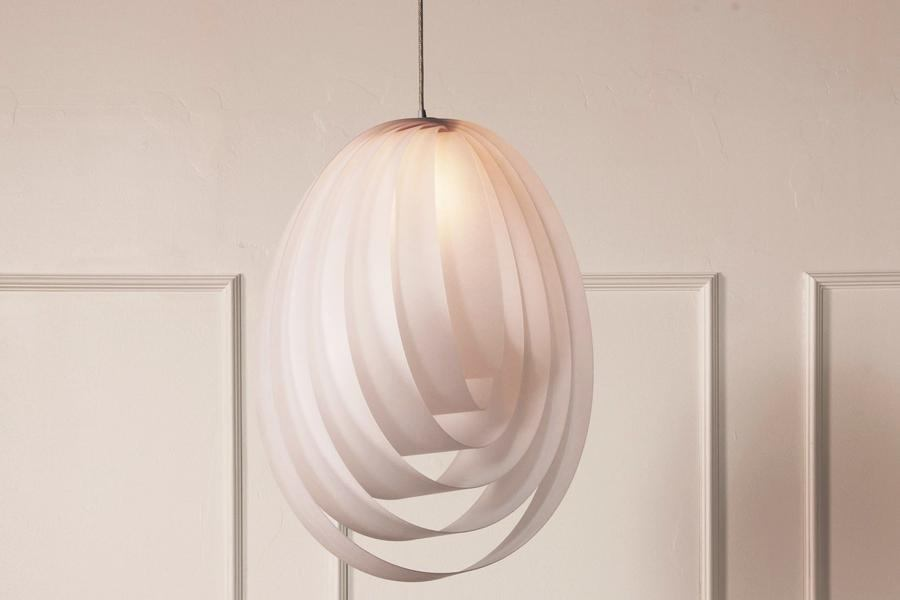 Product 3form Lightart French Curve