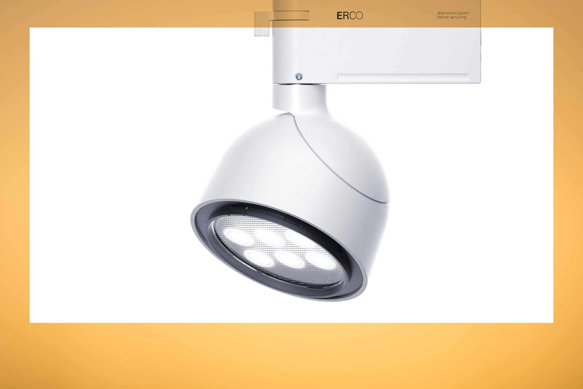 2018 Products Issue Tracklighting Architectural Lighting