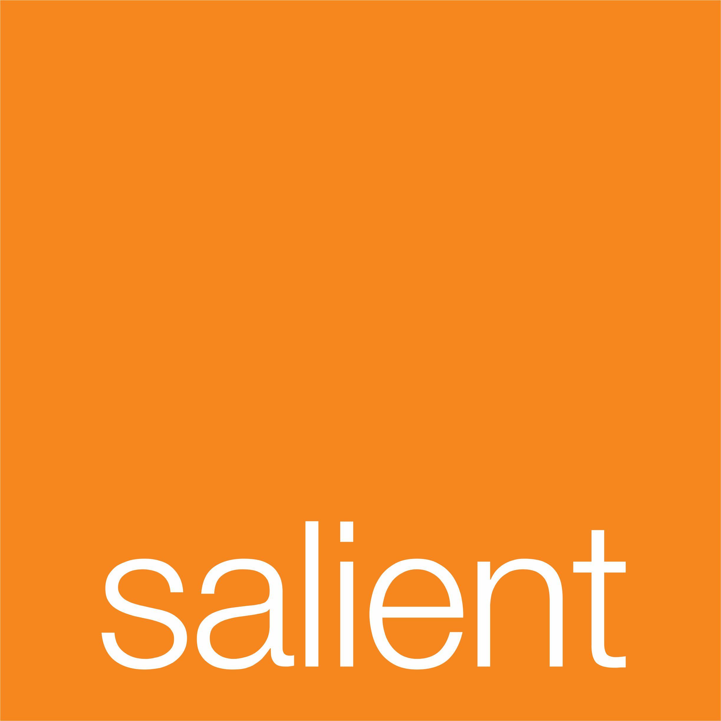 Salient Design Studio | Architect Magazine