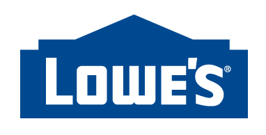 Lowe S To Pay 6 5 Million To Settle Installed Sales Class