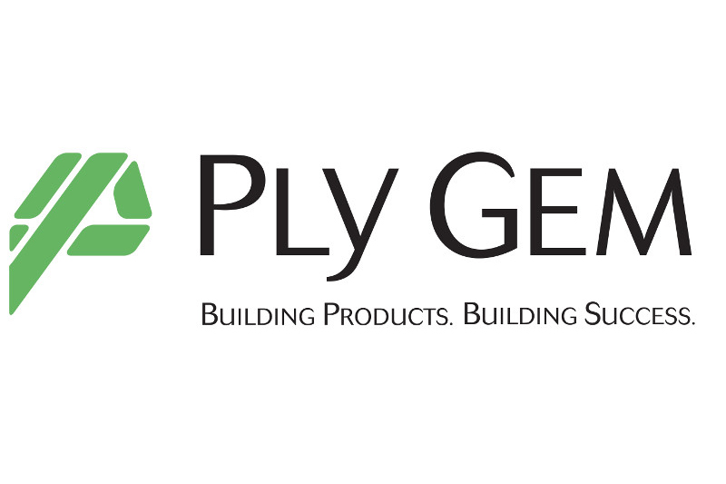 Private Equity Firm Buys Ply Gem And Atrium Windows