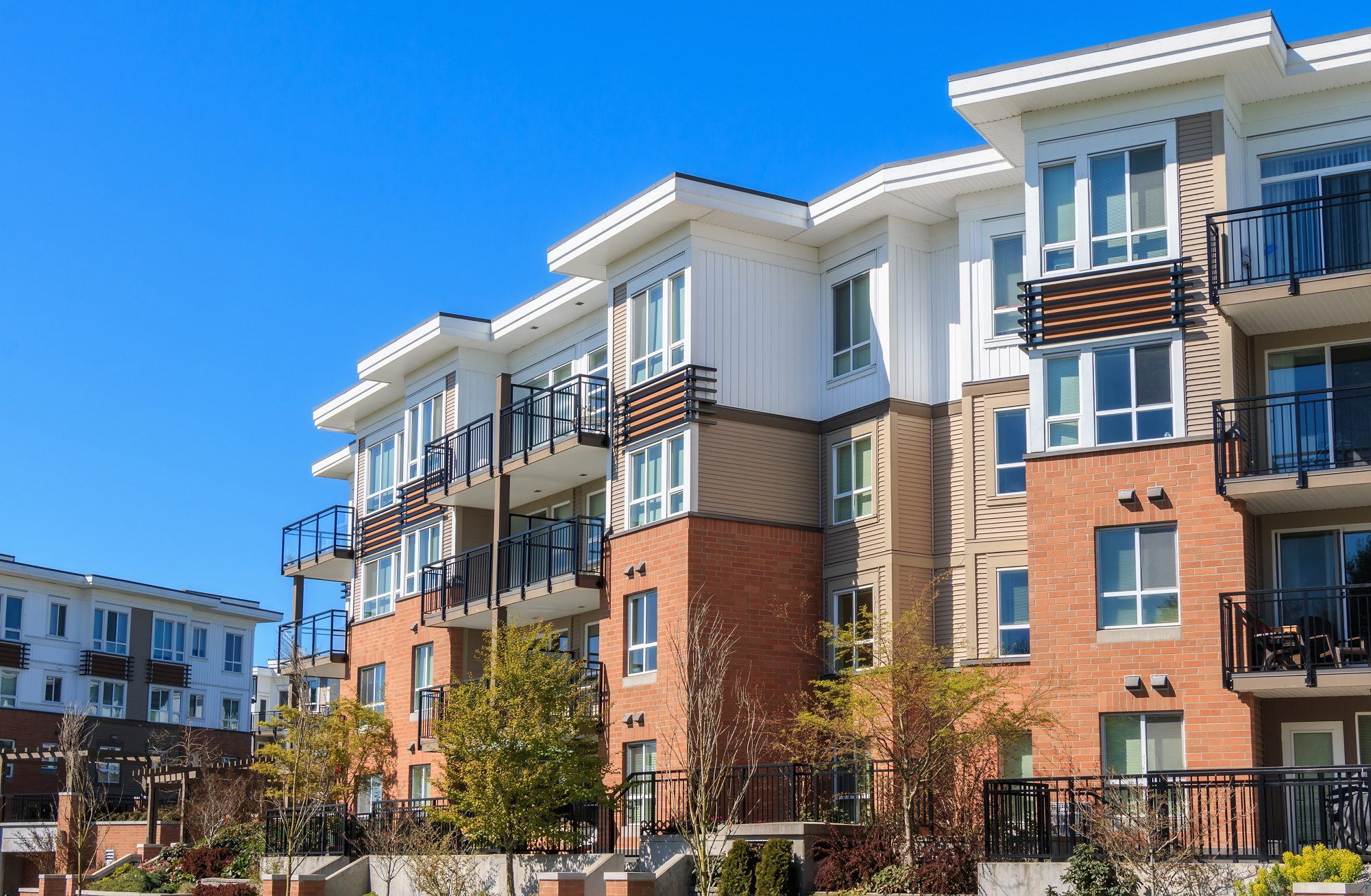 Nice The 5 Essentials Of A Successful Apartment Acquisition   Multifamily  Executive Magazine   Mergers And Acquisitions, Apartment Sales, Investing,  ...