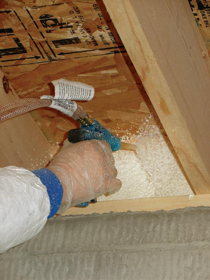 Fomo Products Handi Foam Spray Polyurethane Foam Sealant