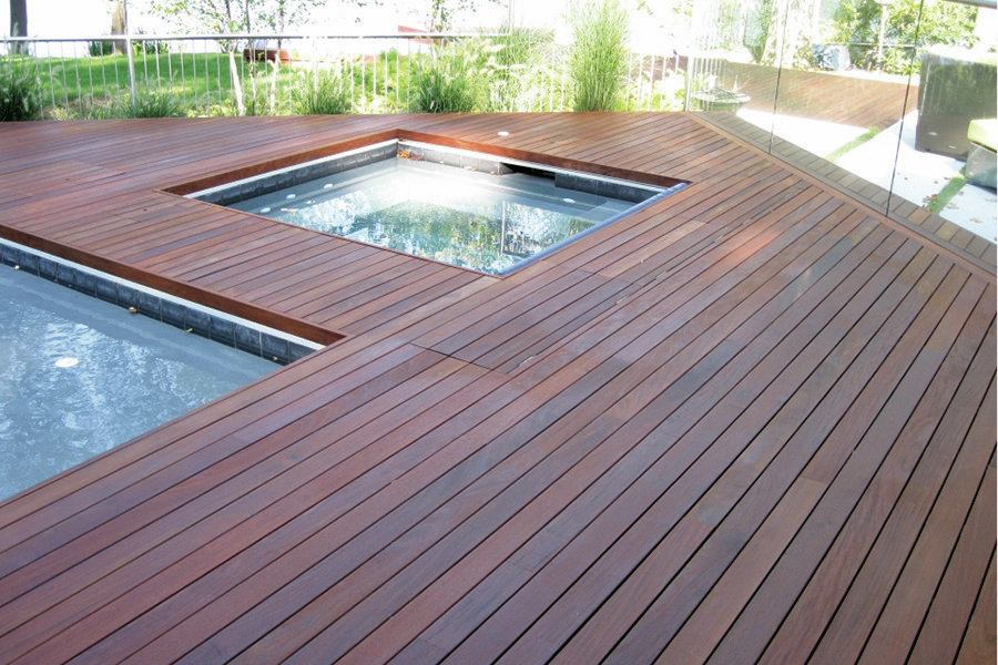 Ready Seal Deck Stain Professional Deck Builder