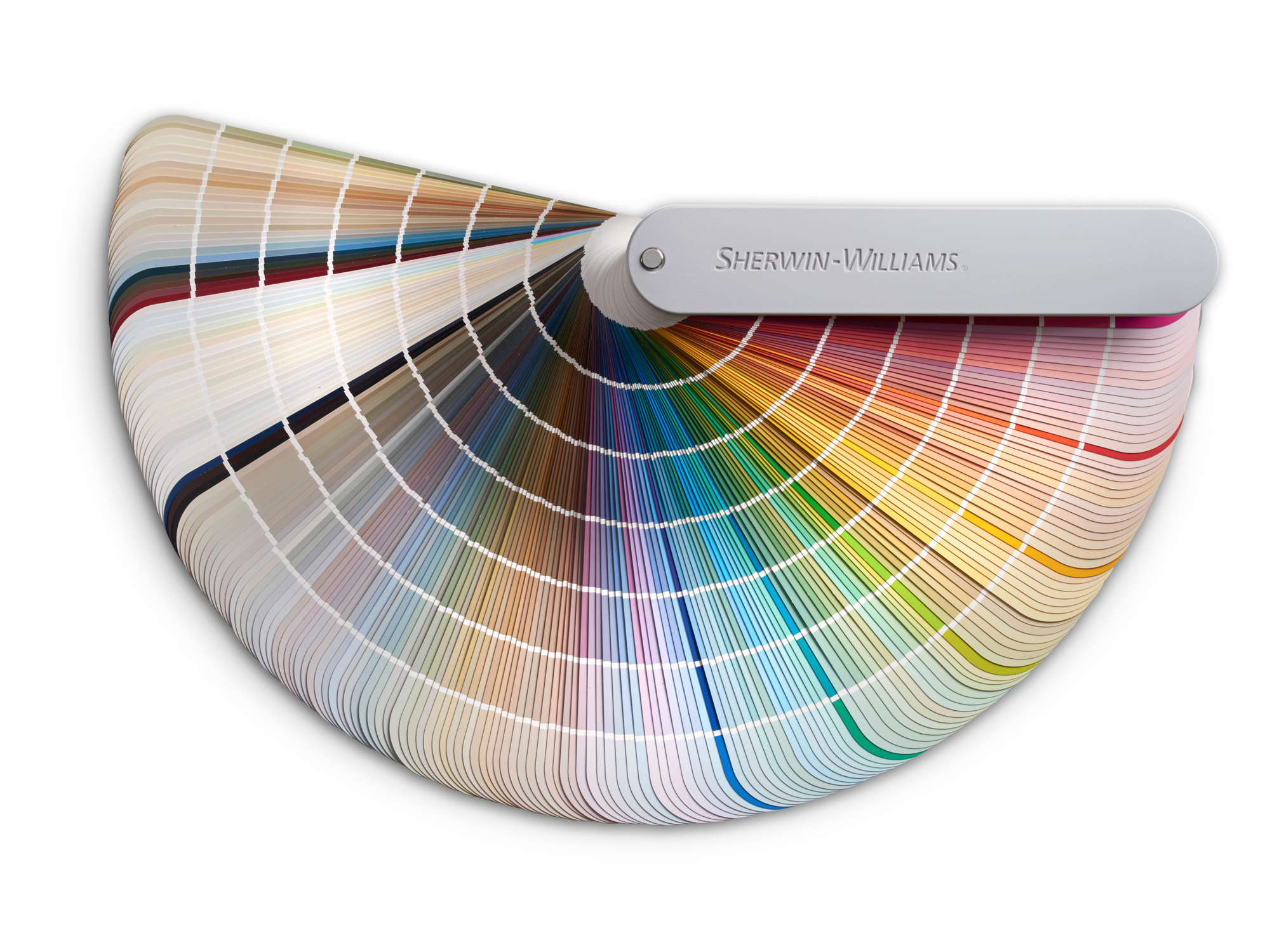 Sherwin Williams Paint Colors Aging In Place Memory Care Design Shouldn T Be Forgotten