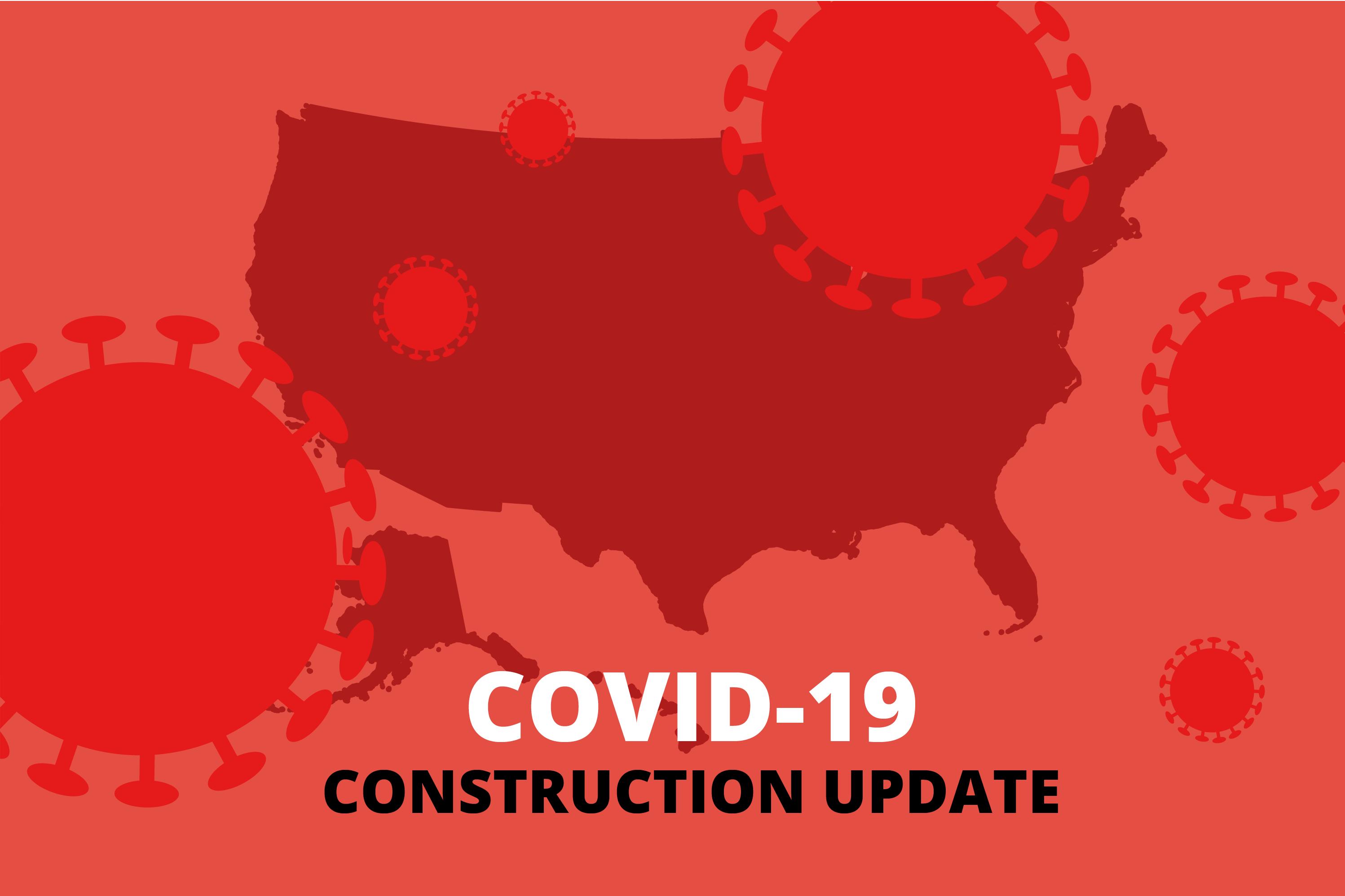 Essential Construction Tracker State Information Jlc Online
