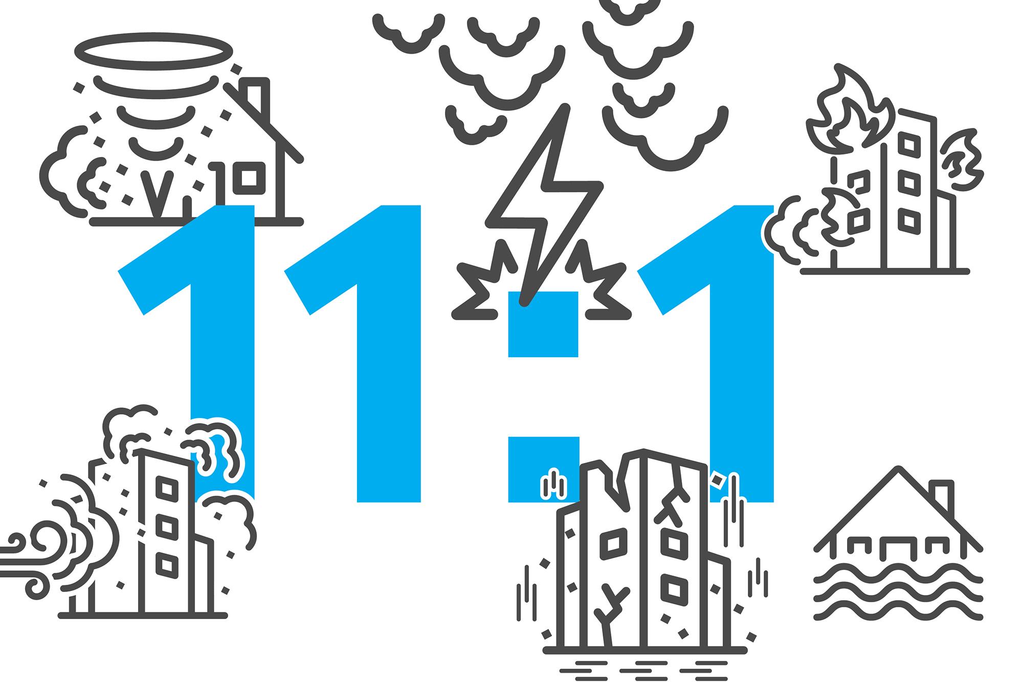 Flood Insurance   FEMA.gov