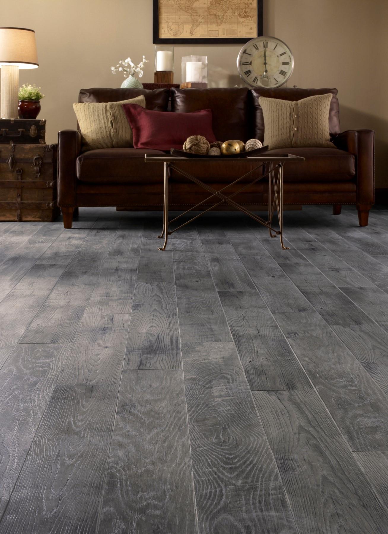 Elegant Laminate Flooring Tapping Block tools