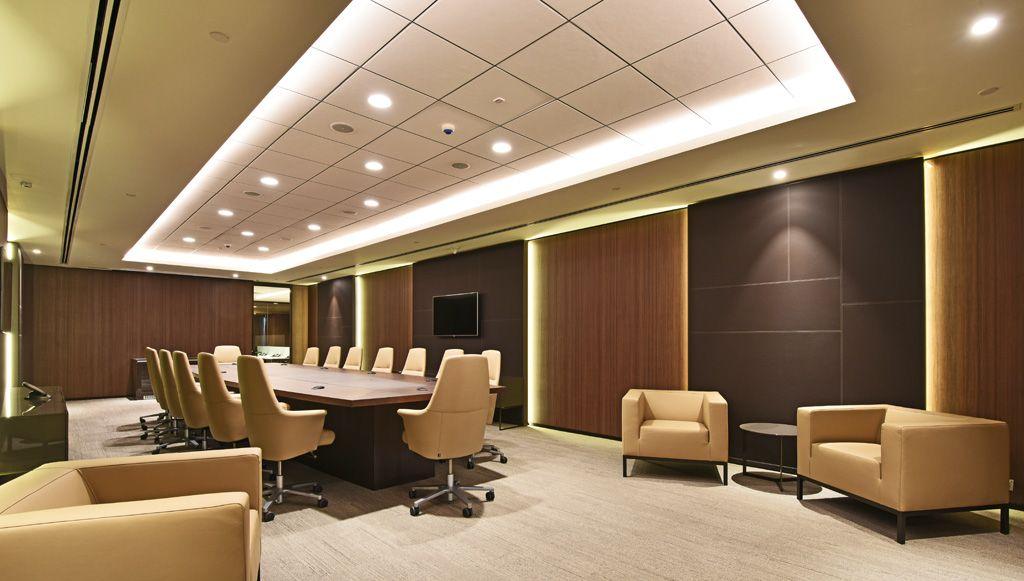Kirloskar Oil Engines Ltd Corporate Office Architect