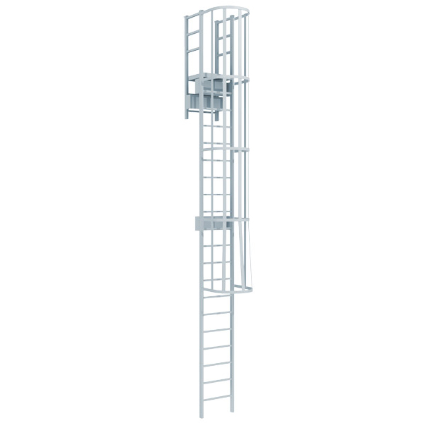 Roof access ladder revit using leveling compound