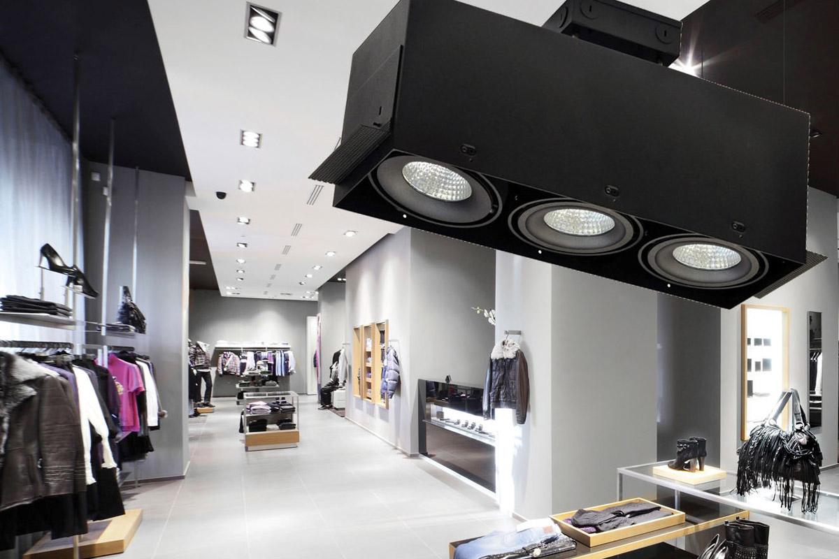 indoor and outdoor lighting idea and diy democraciaejustica