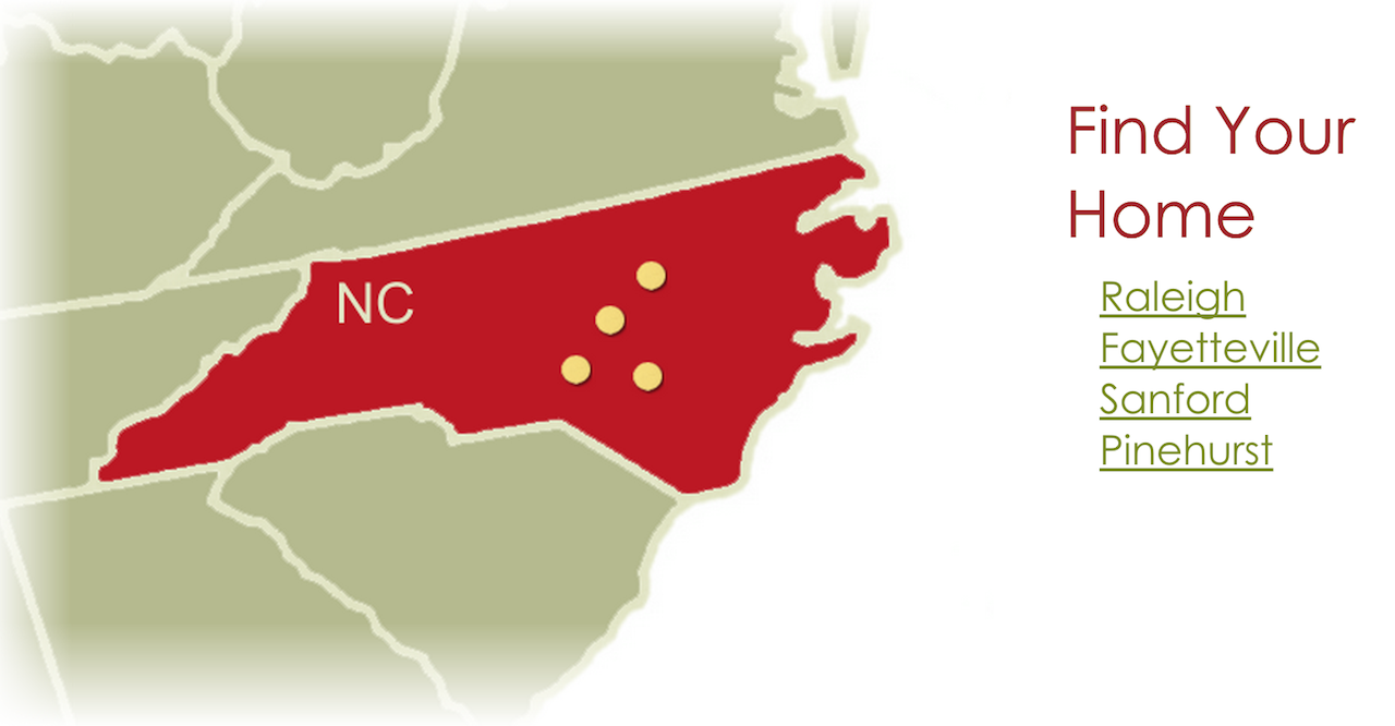 Usa Map North Carolina%0A AV Homes Buys Raleigh  N C Savvy Homes   Builder Magazine   Mergers and  Acquisitions  Land Acquisition  Land  Business  Management  Business and  Management