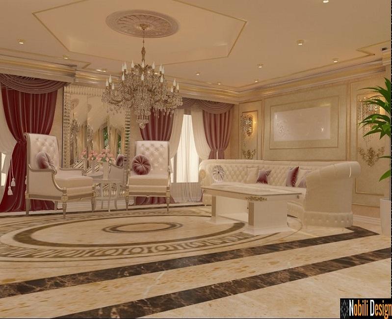 Design Si Amenajari Interioare Case | Residential Architect | Nobili Interior  Design, Cluj, ROMANIA, Custom Home, Multifamily, Interiors, New  Construction, ...
