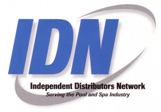 Independent Distributor's Network (IDN)  Pool & Spa News