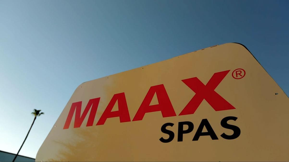 Malfunctioning UV Generator Forces Hot Tub Recall| Pool & Spa News ...