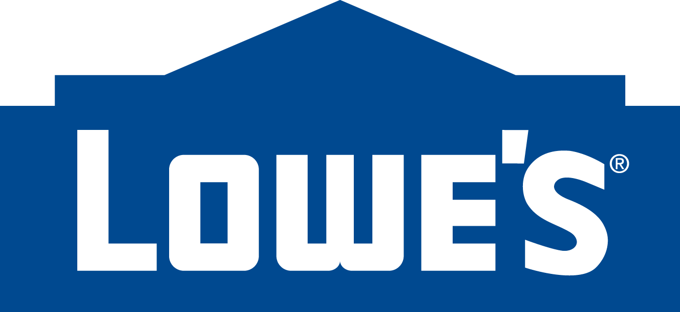 Sensational Lowes Will Shut Down Its Iris By Lowes Smart Home Platform On Wiring Cloud Toolfoxcilixyz