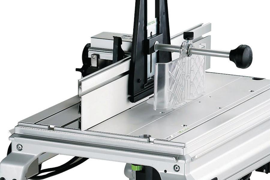 Festool Usa S Cms Router Table Builder Magazine
