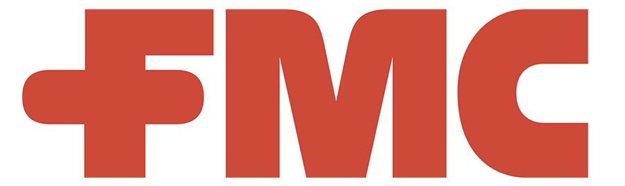 Fmc Corporation Pool Amp Spa News
