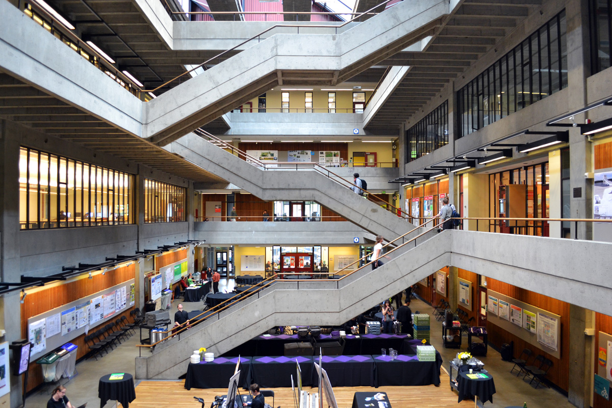 Washington Health Department >> Architects Foundation Releases Progress Report on Design and Health Research, Adds New Schools ...