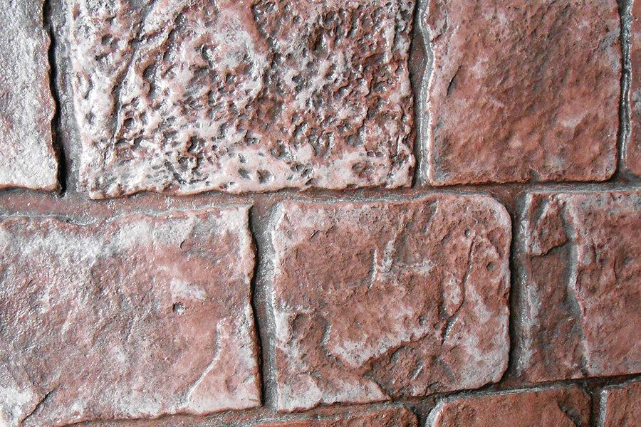 What Causes Efflorescence And How Do You Remove It Concrete