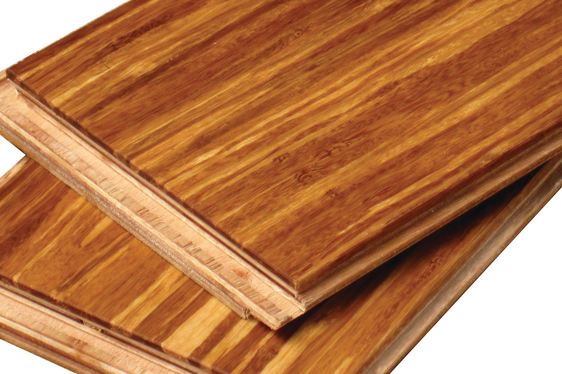 Cali Bamboo Caliclick Flooring Builder Magazine Products Finishes And Surfaces Engineering
