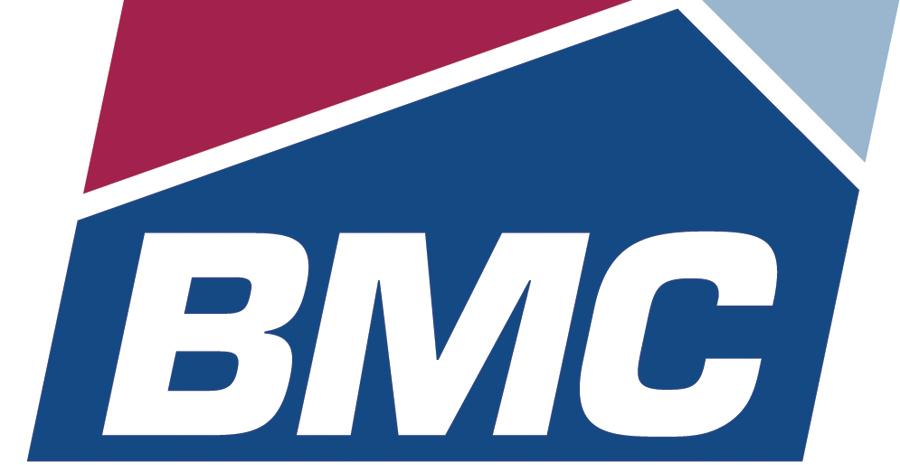 Bmc To Open Manufacturing Facility In California