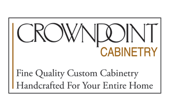 12 2 crown point cabinetry case solution Case study: crown point cabinetry 1 case study: crown point cabinetry financial controllership ma joana g barrion 2 crown point cabinetry norm stowell founded the business in 1979, producing the first cabinets in his garage embracing principles of quality and service, by 1992 norm had.