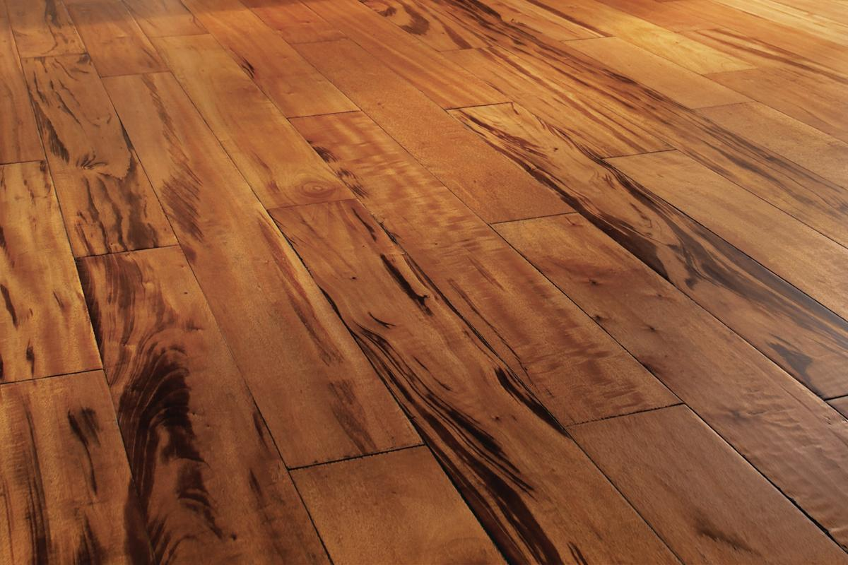 tiger prod flooring product fit residential click armstrong hdf floors look laminate wood