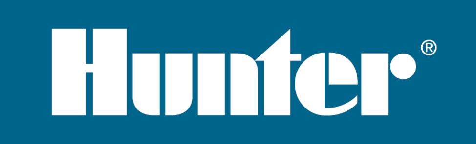 Hunter Industries Architectural Lighting Magazine