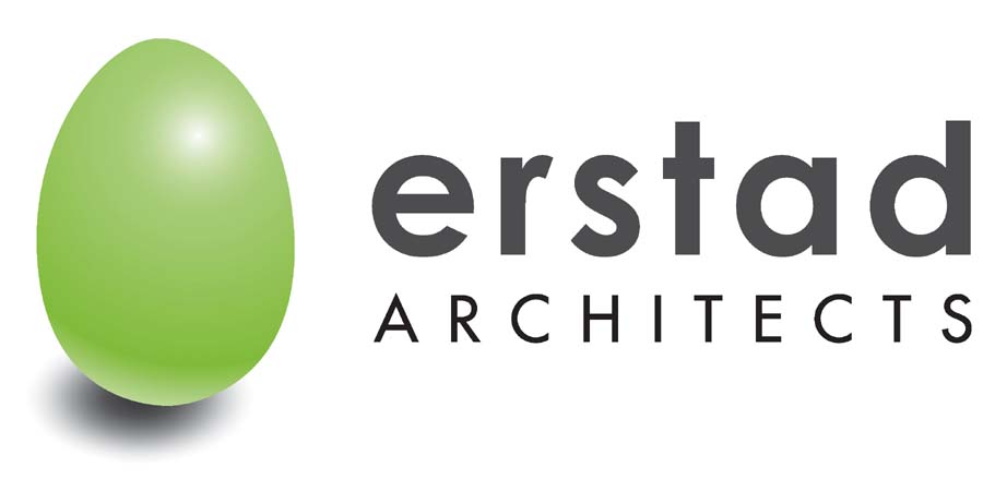 Image result for erstad architects