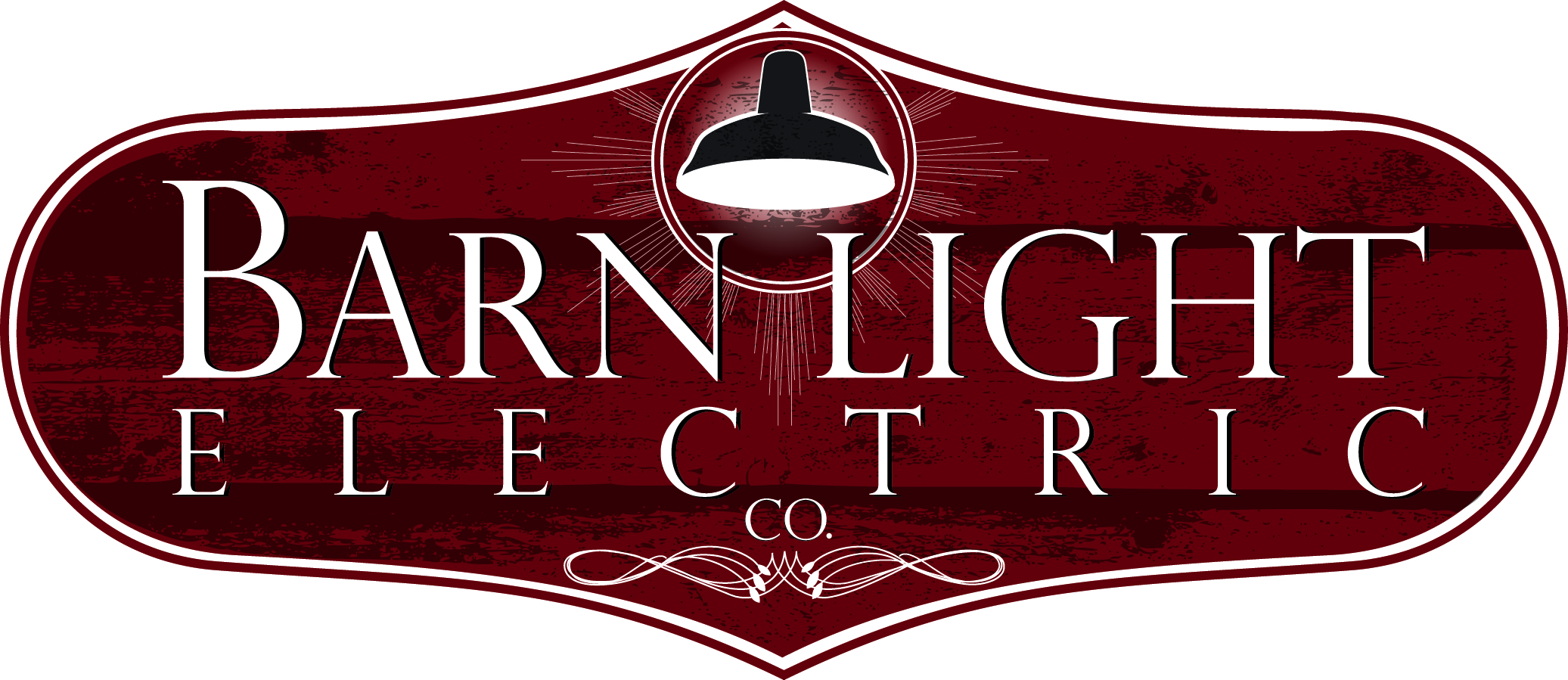 Barn Light Electric Co. | Architectural Lighting Magazine