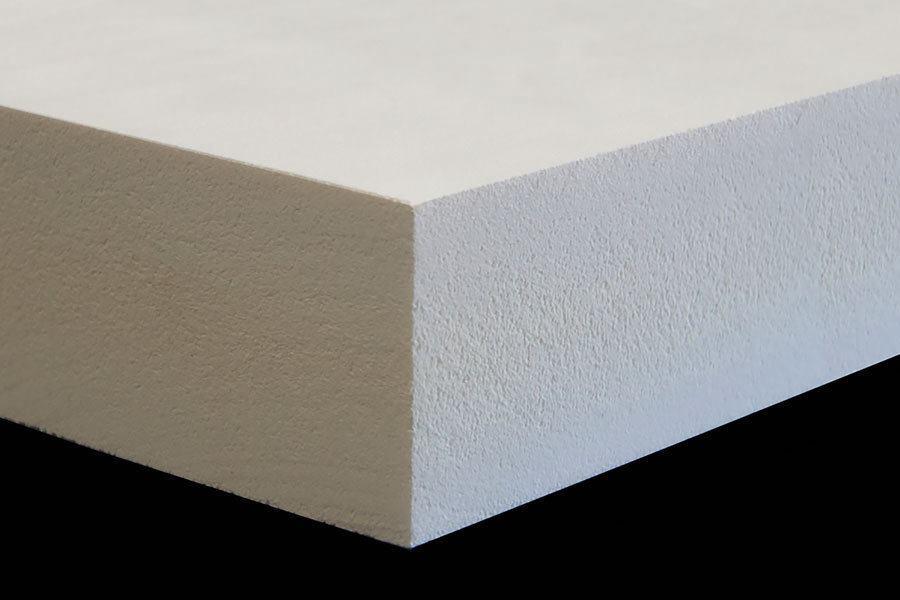Thicker Trim Professional Deck Builder