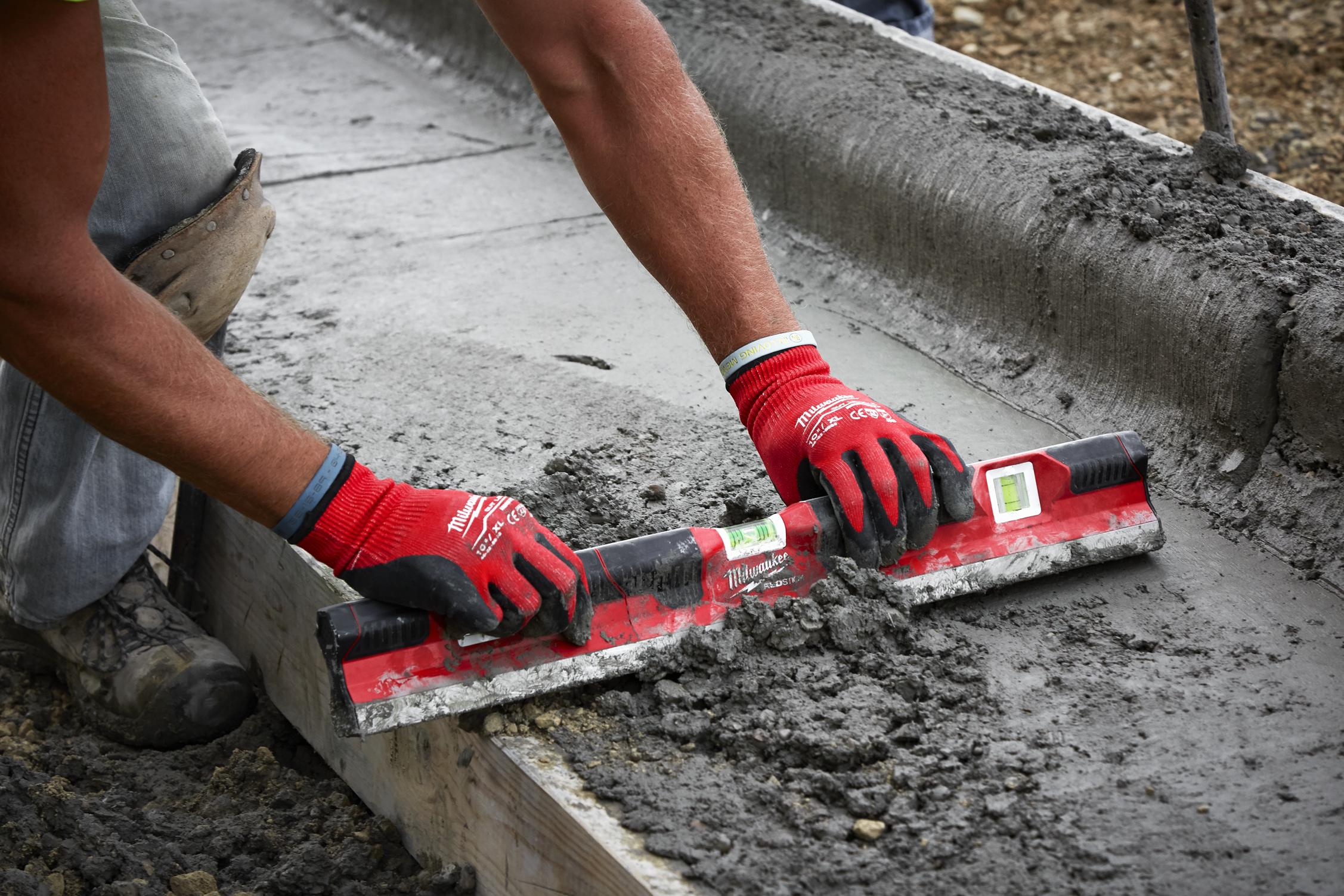 Nine New and Improved Jobsite Tools | Builder Magazine