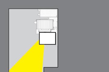 Wallwashing And Wall Grazing Architectural Lighting Magazine