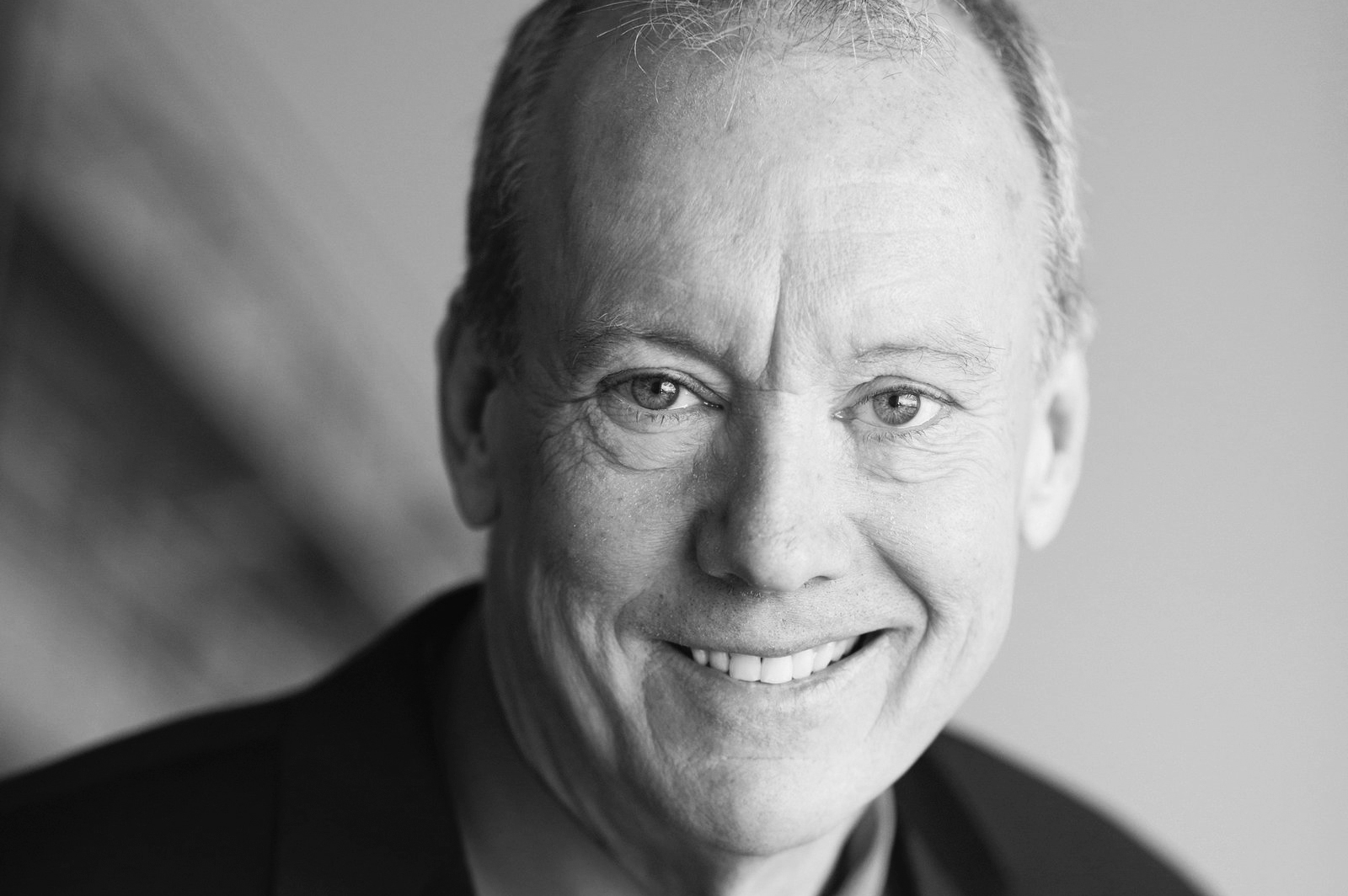 William McDonough| Hive