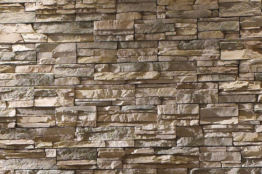Eldorado Stone Emberwall Architect Magazine