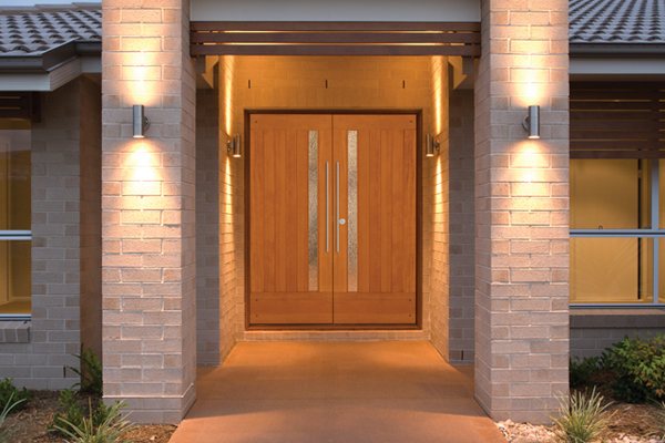 Artistry Anchors Door Design Trends Remodeling Doors