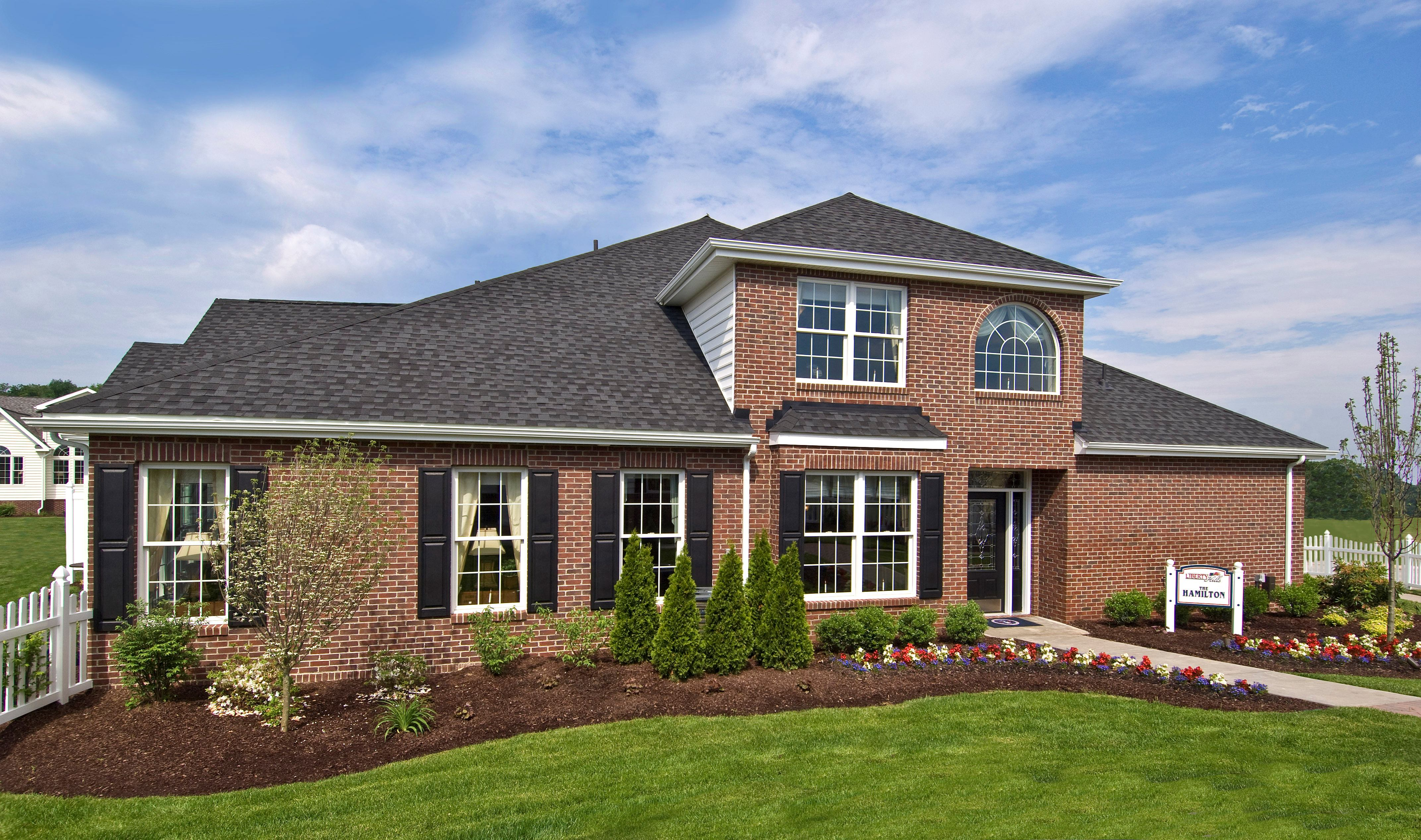 Active Adult Builder Sustains Buyer Demand With Resale Program