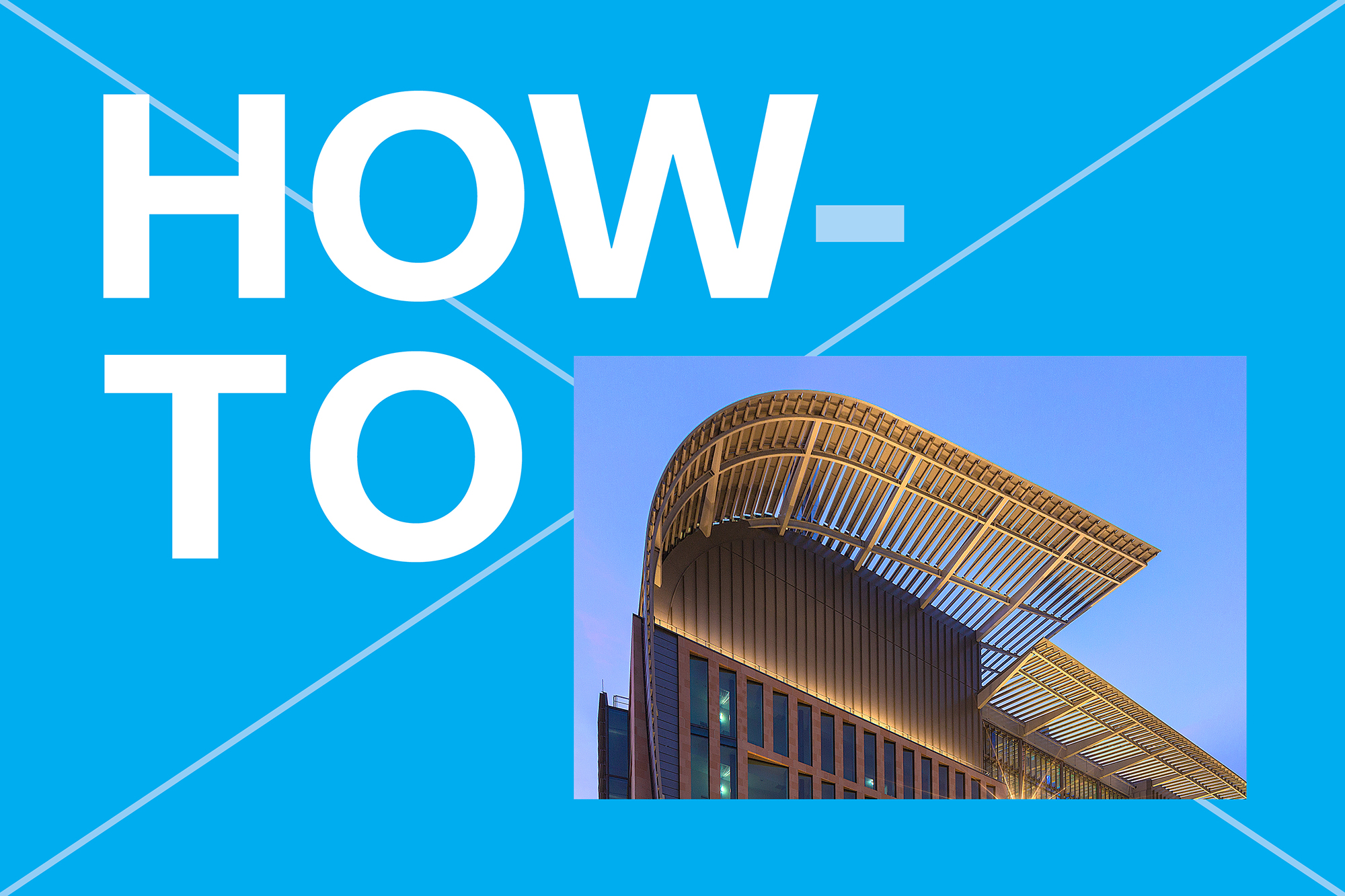 How To Specify A Metal Roof For Commercial Buildings Architect Magazine