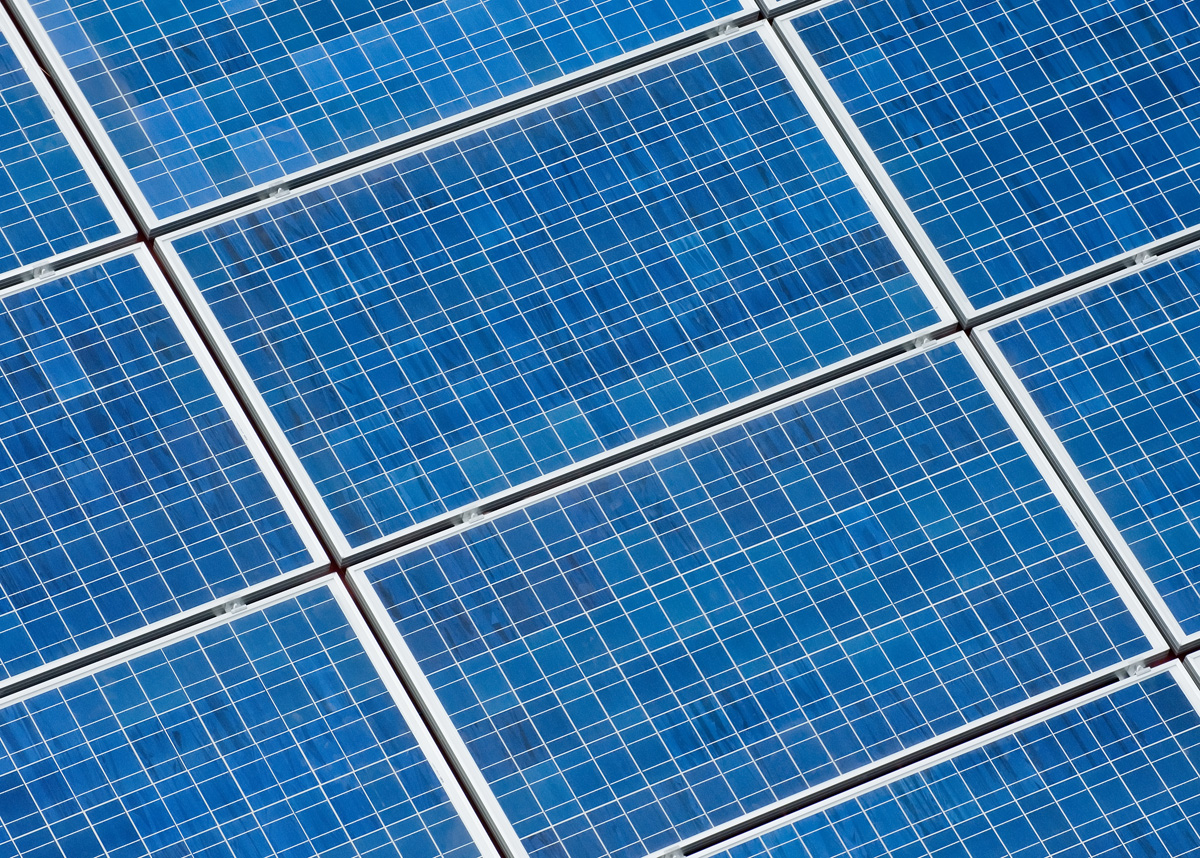 Five Questions To Ask When Choosing Solar Panels Builder