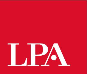 Lpa Inc Architect Magazine Commercial Community