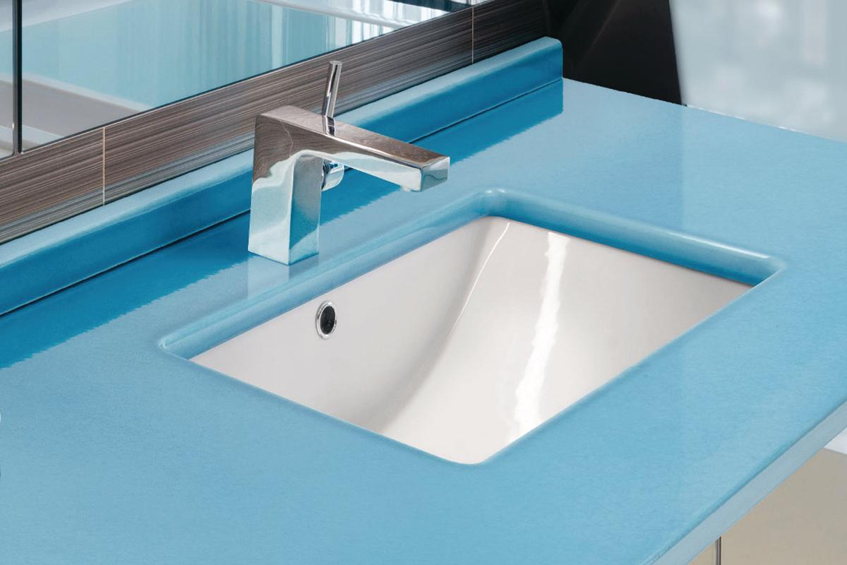Image Result For A C Kitchen And Bath