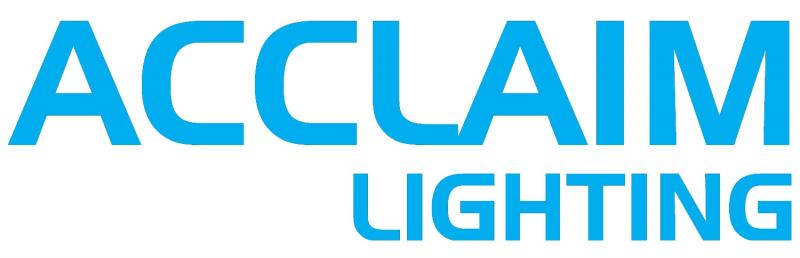 Acclaim Lighting Architect Magazine