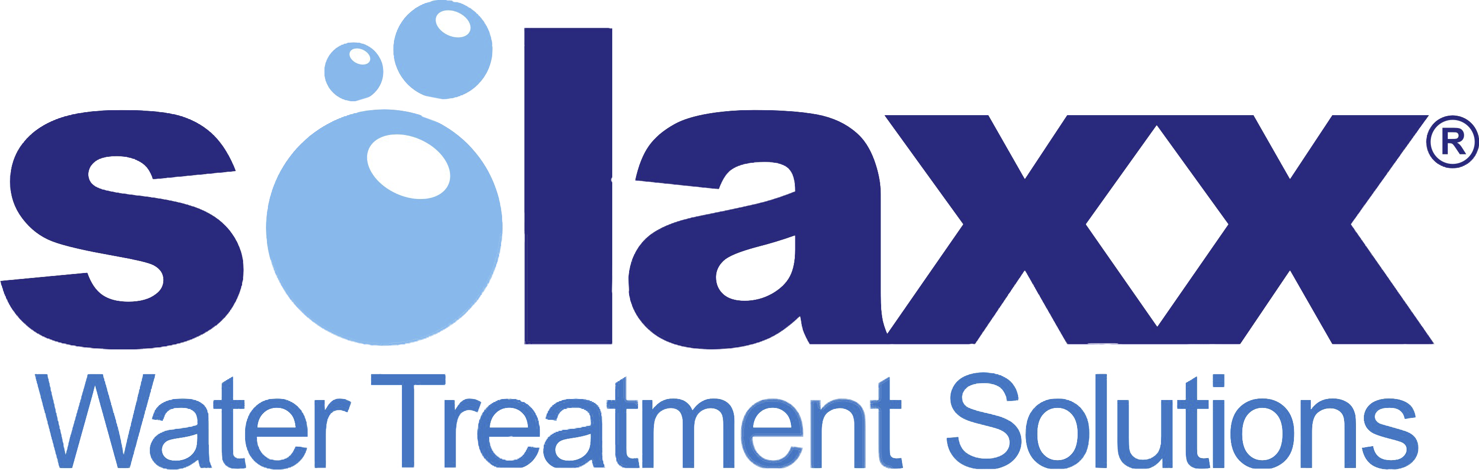 Solaxx Llc Aquatics International Magazine