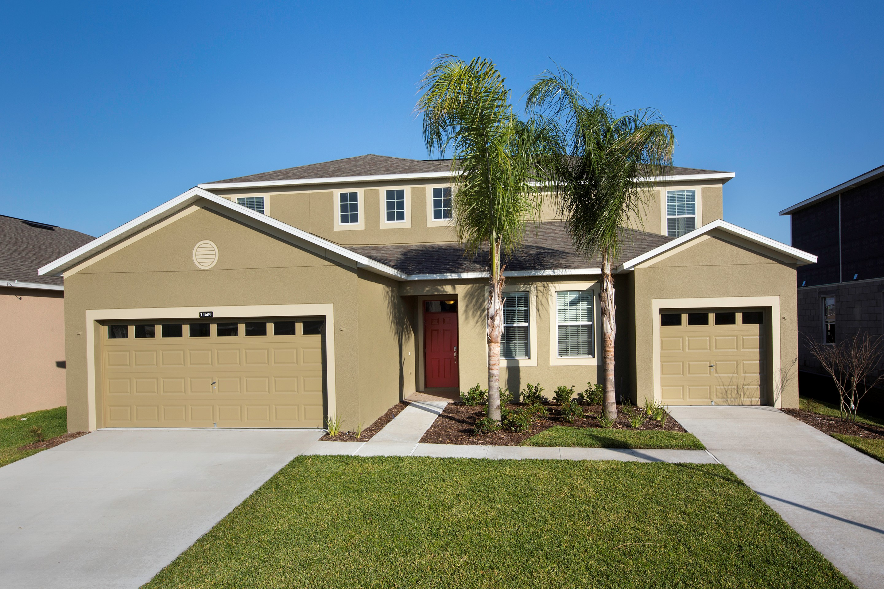 Lennar S Next Gen Floor Plan Now Available In Tampa Bay