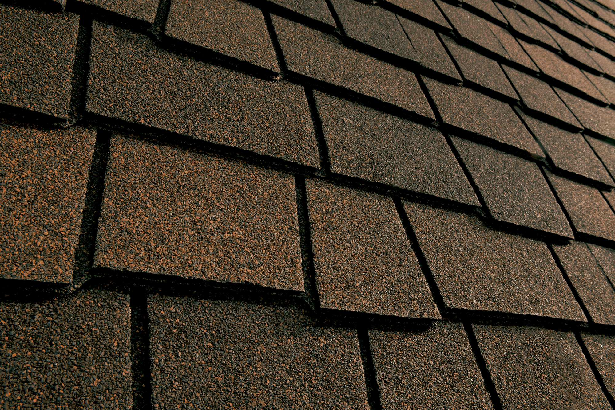 Gaf Offers Glenwood Triple Layer Asphalt Shingle Jlc
