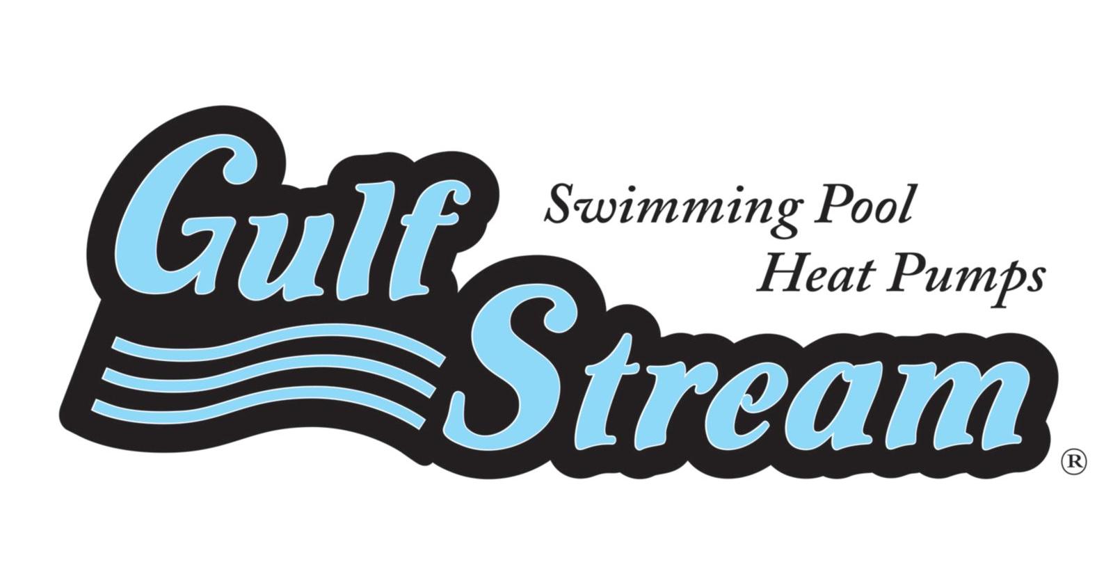 Gulfstream Heat Pumps Pool Amp Spa News
