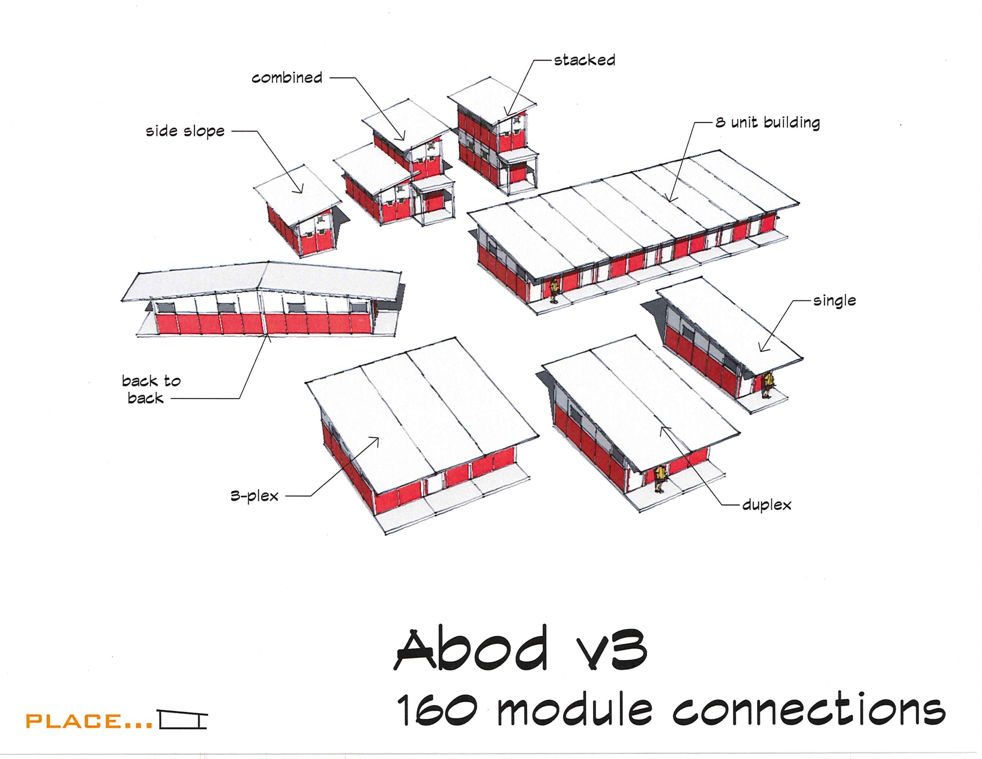 Building the Case for Smarter, Affordable Housing | Builder Magazine